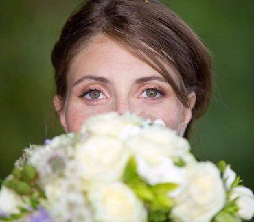 elisabetta epifani makeup artist lago maggiore trucco sposa (2)