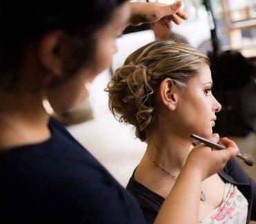 elisabetta epifani makeup artist trucco sposa bridal lago maggiore svizzera (1)