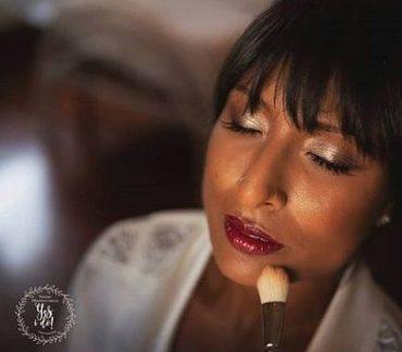 elisabetta epifani makeup artist trucco sposa bridal lago maggiore svizzera (2)