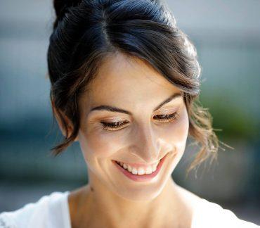 elisabetta epifani makeup artist trucco sposa bridal lago maggiore svizzera (4)