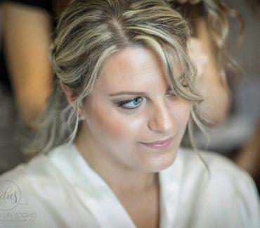 elisabetta epifani makeup artist trucco sposa bridal lago maggiore svizzera 6