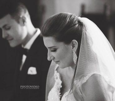 elisabetta epifani makeup artist trucco sposa bridal lago maggiore svizzera (9)