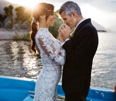elisabetta-epifani-makeup-artist-verbania-trucco-sposa-bride-makeup-lago-maggiore-isola-pescatori-nicola-genati-wedding-photographer