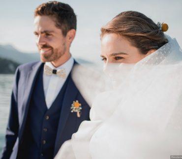 elisabetta-epifani-makeup-artist-bridal-makeup-luxury-wedding-lago-maggiore-svizzera-italy (12)