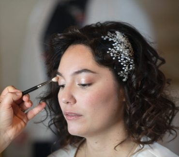 elisabetta-epifani-makeup-artist-bridal-makeup-luxury-wedding-lago-maggiore-svizzera-italy (20)