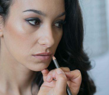 elisabetta-epifani-makeup-artist-bridal-makeup-luxury-wedding-lago-maggiore-svizzera-italy (3)