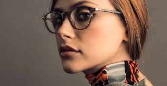 elisabetta-epifani-makeup-artist-verbania-belvie-paris-optical-collection-echo-woman-glasses-2019-giacomo-rebecchi-photographer