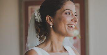 elisabetta epifani makeup artist verbania sposa lago maggiore